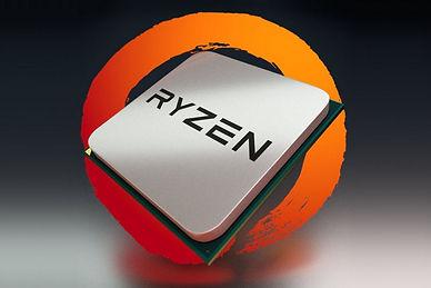 AMD Ryzen, R3, R5, R7, Gaming, Nvidia, Zotac, Asus, Cooler Master, Pc Desktop, computer, personalizzato, Pc Buster Torino, Vendita computer, Torino