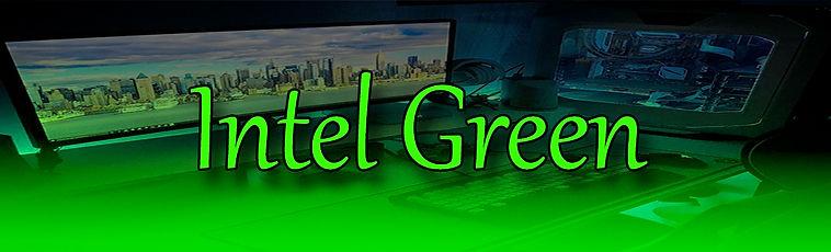Pc Desktop, Ufficio, Pc casa, Intel Core i3, DDR4, Winko, iTek