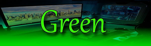 HEAD-GREEN.jpg