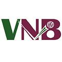 vnb.png