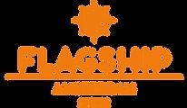 Flagship Logo - Oranje-01.png