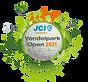 VPO2021_logo.png