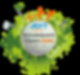 VPO2020_logo copy.png