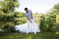 GolfeventJCI-BobSiersKleur0076.jpg