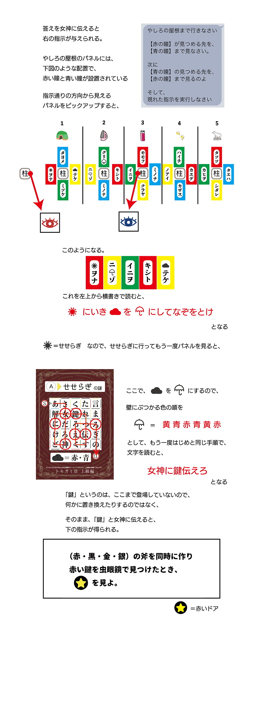 上級編-解答8.png