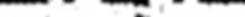 WEB画像-最終修正-14.png