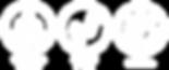 キャナルプロムナードの奇跡ロゴデザイン-13.png