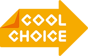 coolchoice.png