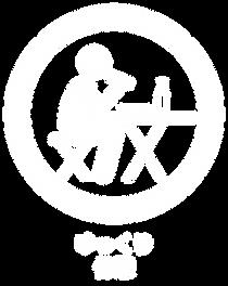 キャナルプロムナードの奇跡ロゴデザイン-24.png