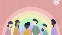 Being Asian-American and LGBTQ+: a Teen Perspective