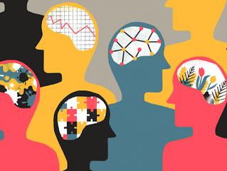 Navigating Mental Health in Quarantine