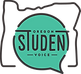 Oregon Student Voice logo