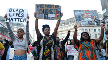 8 Ways Oregon Students Can Support the BLM Movement
