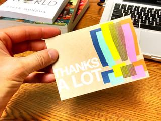 Examining teacher appreciation: How can we better honor our teachers?