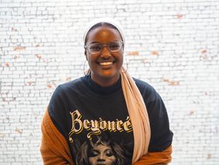 Interview with Oregon Student Voice member Ebado Abdi