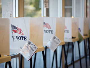 Should 16 Year Olds Be Given the Right to Vote?