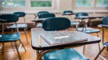 Oregon IB and AP Students Face Difficulties with Proposed Distance Learning Schedule