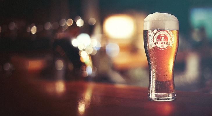 Øl-konkurrence