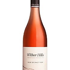 Rose Wine (750ml) NZ