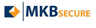 mkbsecure transp.jpg