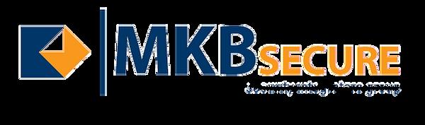 mkbsecure transp1.png