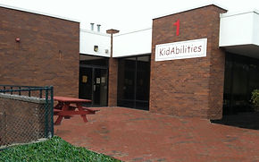 KidAbilities westchester therapy for children