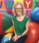 Kidabilities, westchester therapy for children