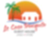LogoCasatranquilal.PNG