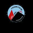 Logo 2 4SC_edited.png