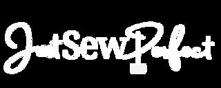 Copy of Copy of jsp Logo (5).png