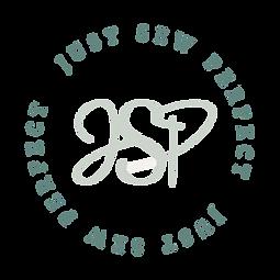 Copy of jsp Logo (6).png