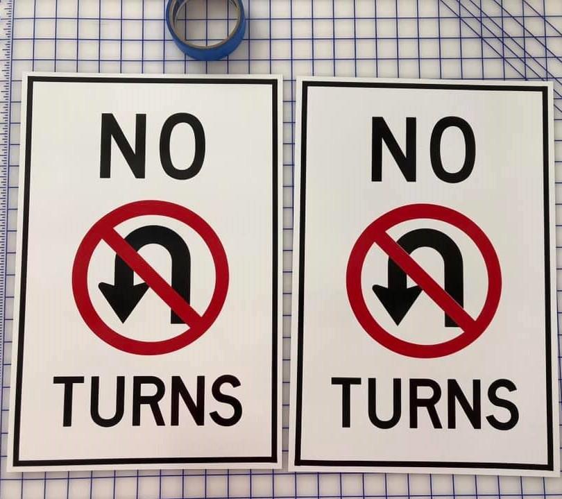 No u turn.jpg