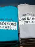 T Shirts_edited.jpg