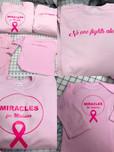 Breast Cancer Apparel.jpg