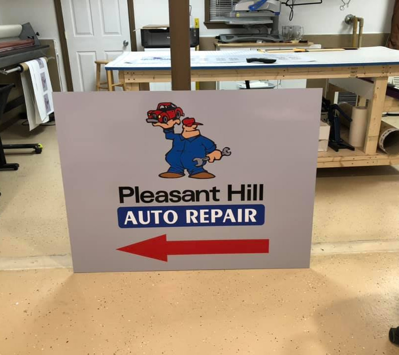Pleasant Hill Sign.jpg