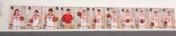 Basketball Banners