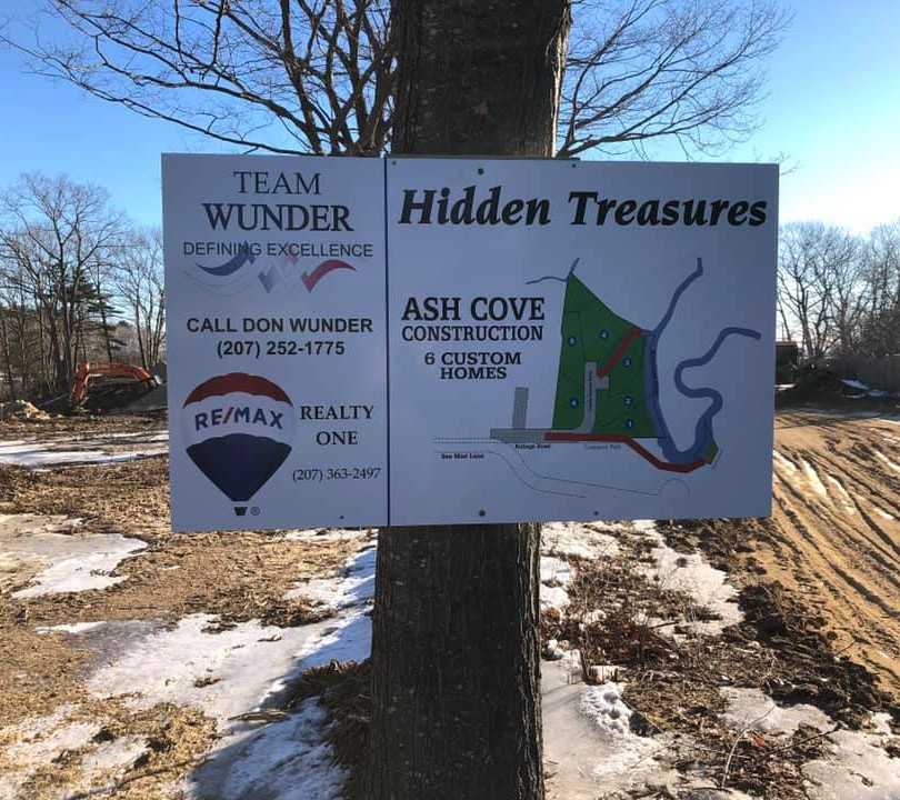 Ash Cove Sign in use.jpg