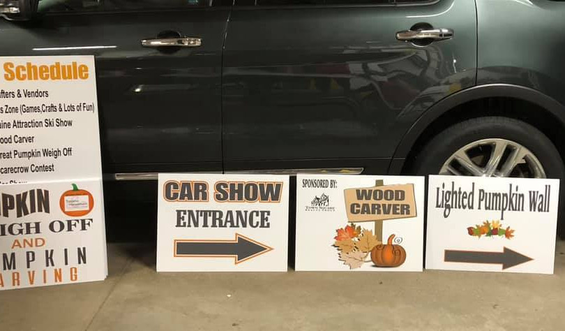 Event Signs 2.jpg