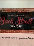 Back Street Custom Decal.jpg