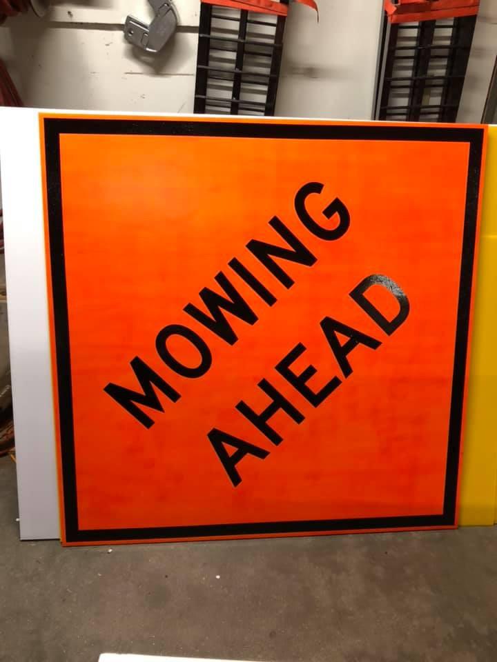 Mowing Sign.jpg