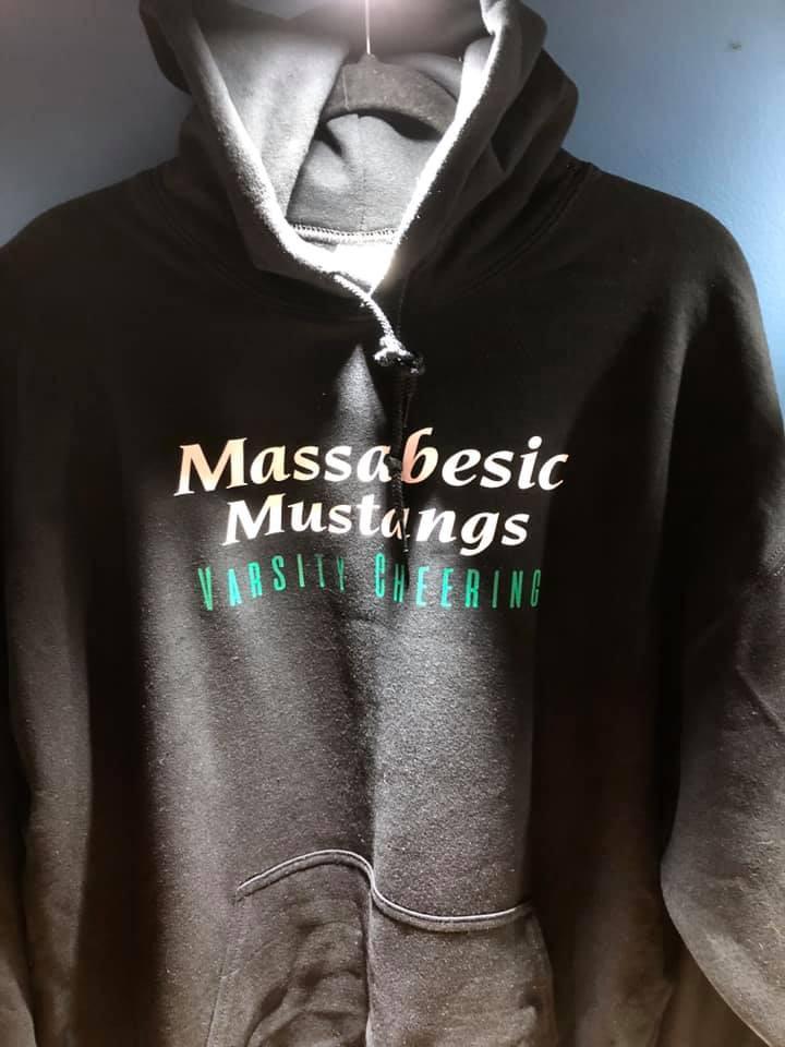Massabesic 2.jpg