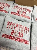 Spartans Apparel.jpg
