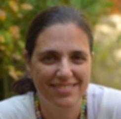 דנה בסון - דנהדולה