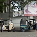 114-Sri Lanka-FLI_5245 SRc-Web.jpg