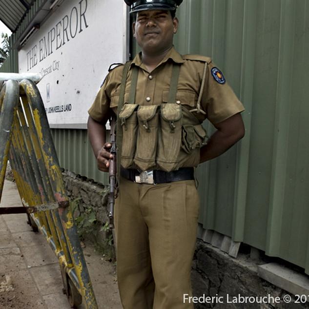 122-Sri-Lanka-FLI_5916-SRc-Web.jpg