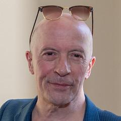 J. Audiard