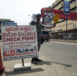 138-Sri Lanka-FLI_6552 SRc-Web.jpg