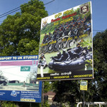 102-Sri Lanka-FLI_5064 Src-Web.jpg