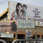 116-Sri Lanka-FLI_5433 SRc-Web.jpg
