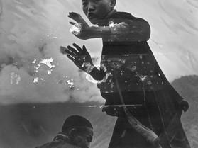 Hmong-WAR-01-Web.jpg